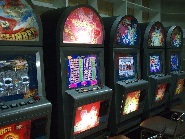 В казино Нетент игровые автоматы бесплатно и без регистрации