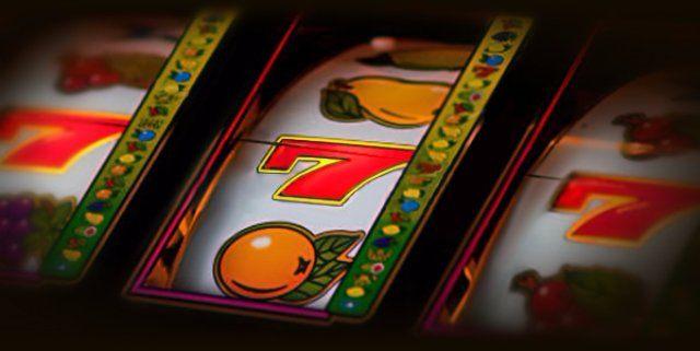 Богатая коллекция интересных игр Gusar Casino для приятного времяпровождения