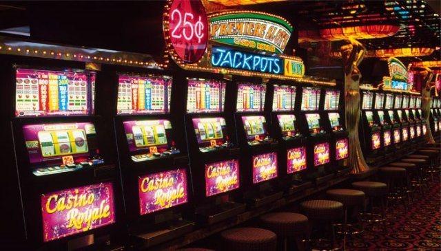 Карточные азартные игры от Азино 777