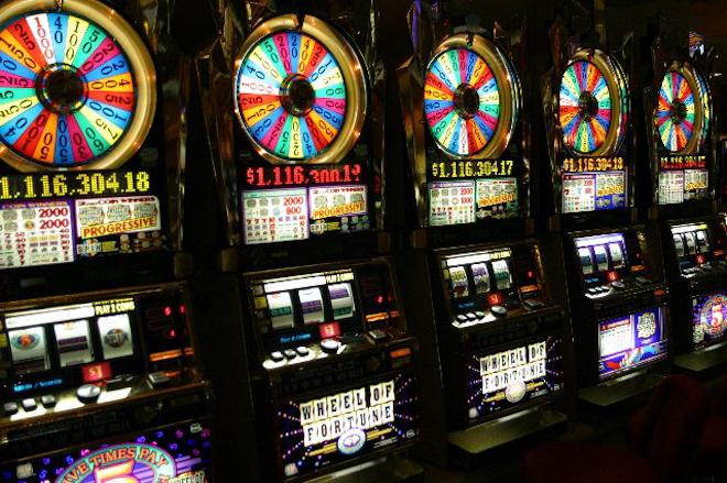 Зеркало официального сайта казино Эльдорадо