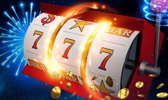 Советы начинающим играть в онлайн–казино Азино777
