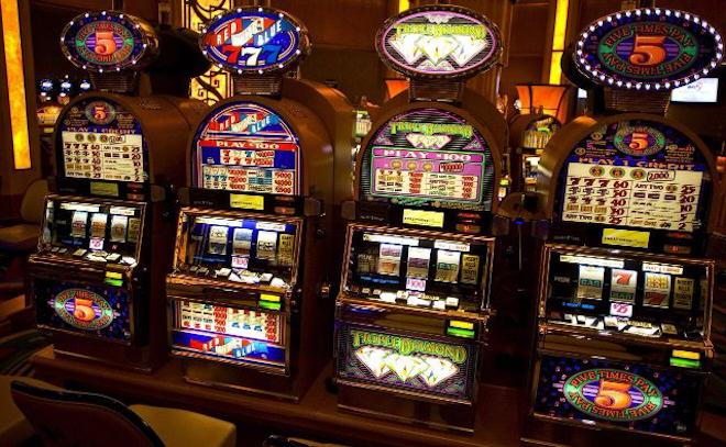 Виртуальный мир развлечений от казино Вулкан Россия