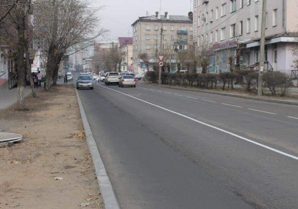Насколько новые дороги «качественные и безопасные»?