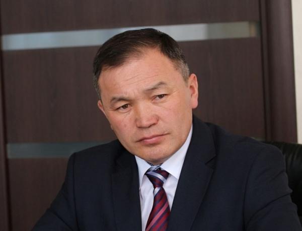 Ивана Альхеева обвиняют в мошенничестве