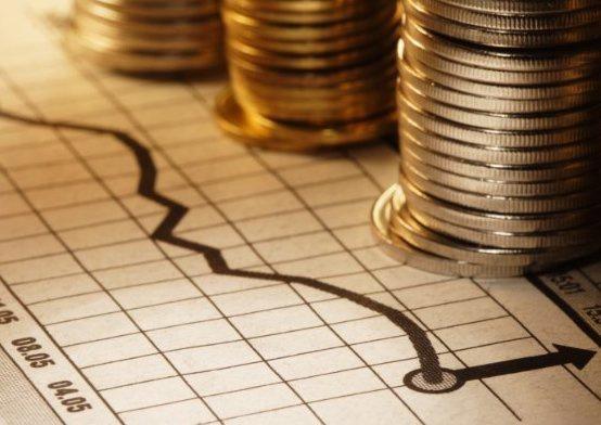 Дефицит бюджета Бурятии составит 2,5 млрд рублей