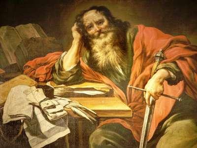 «Нужно на место губернатора Астраханской области искать апостола»