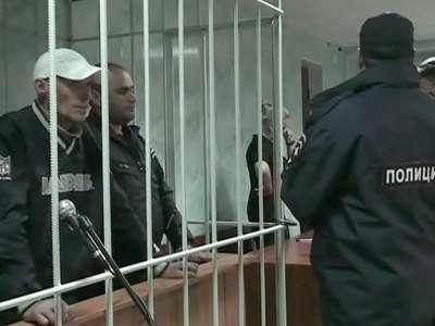 В Астраханской области осудили жителя Бирючьей Косы, напавшего на пограничника