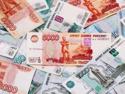 Жители Астрахани заработали 23 миллиона рублей нечестным способом