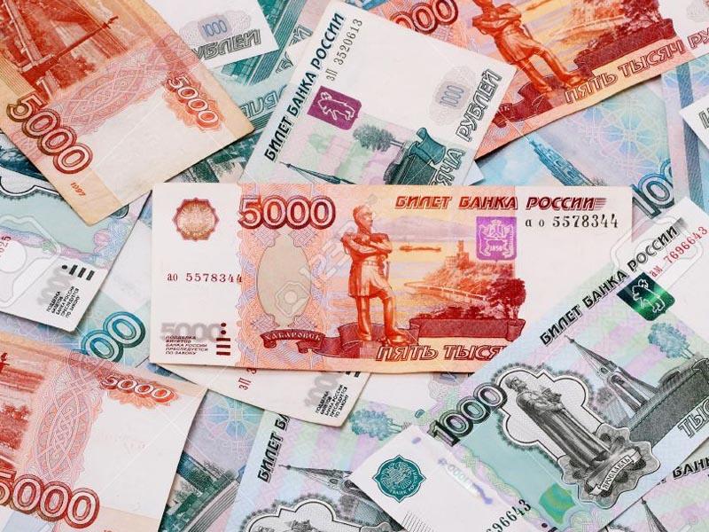 Астраханские работодатели задолжали сотрудникам почти 50 миллионов рублей