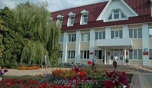 Более 80 млн рублей регион направит на программу «Рубль на рубль»