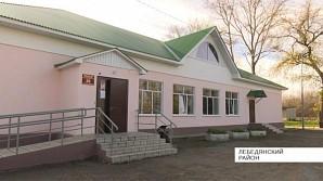 Единороссы проверили реализацию проектов в Лебедянском и Данковском районах