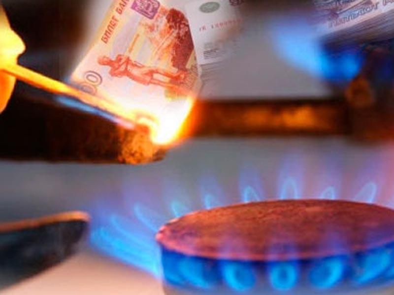 Розыск: В Астрахани пенсионерок обманывали «газовщики»