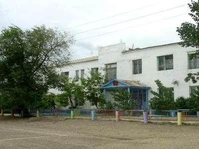 В Астраханской области ликвидируют школу-интернат для детей с ограниченными возможностями здоровья