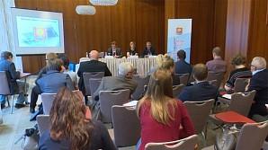 Представителям российских СМИ организуют медиатур по Липецкой области