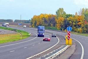 Программа «Безопасные и качественные дороги» в регионе продлится до 2025 года