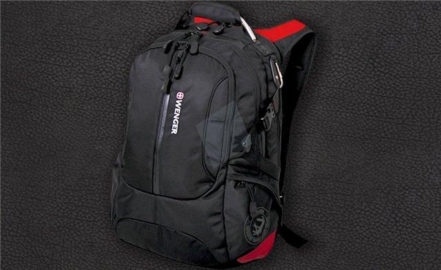 Хорошие рюкзаки для мужчин
