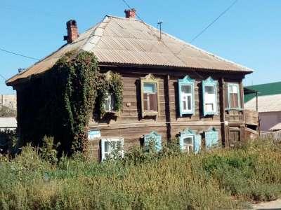 Аварийный дом семь лет не волновал чиновников