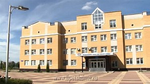 Более 20 школ в Липецке эвакуировали