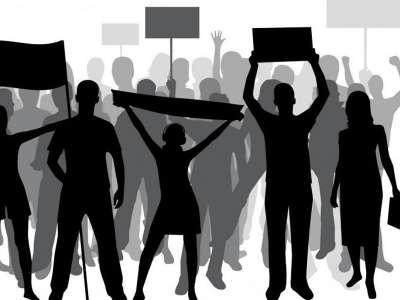 В Астрахани нарушения «сетевиков» будут проверять общественники