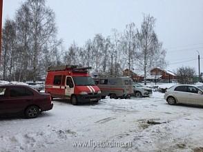 В областную больницу госпитализировано 27 школьников
