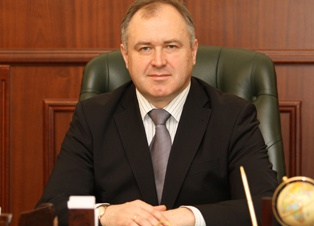 Евгений Луковников: 52 «за» и 6 «против»