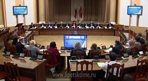Вопросы повышения качества жизни населения обсудили в администрации региона
