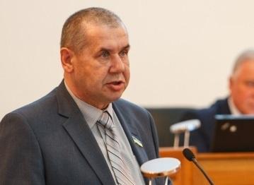 Леонид Селиверстов: «Обижать наших людей мы не можем»