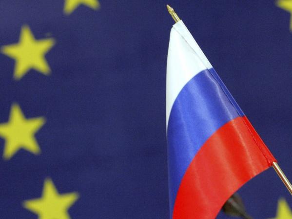 «Европа без России — большой шаг назад»