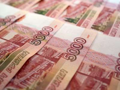 Во сколько обойдутся налогоплательщикам статьи про Думу Астраханской области?