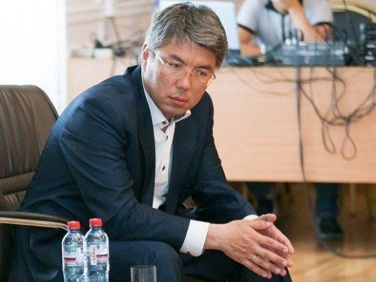 Энергетическая безопасность Улан-Удэ под угрозой