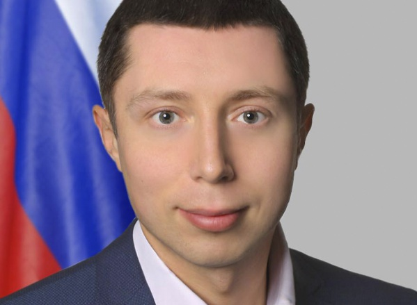 Московский банкир станет бурятским чиновником