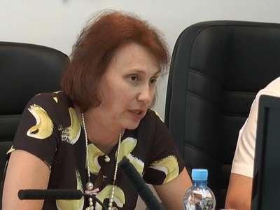 Многодетные семьи Астраханской области отправят «в пампасы»?