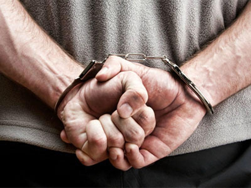 Преступники по старинке бегут на Нижнюю Волгу