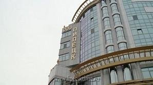ОЭЗ «Липецк» — на ведущих позициях в рейтинге Минэкономразвития РФ