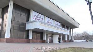 Театр им. Толстого приглашает на фестиваль «Лица друзей»