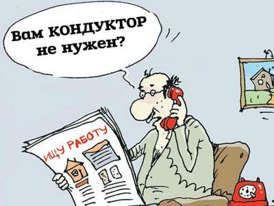 Владимир Жириновский заинтересовался судьбой астраханского троллейбуса