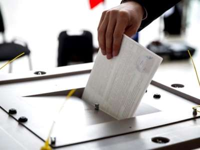 Выборы мэра в Астрахани — попытка № 23