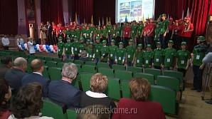 Участники регионального чемпионата «Молодые профессионалы» будут соревноваться неделю
