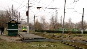 Юбилей липецкого трамвая совпал с переменами в системе электротранспорта города