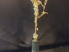 «Липецкое время» — победитель конкурса «Федерация»