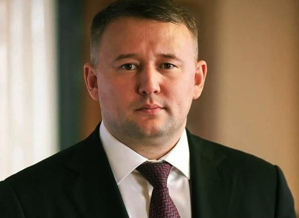 Вячеслав Дамдинцурунов: «Хорошо, когда людям небезразлично»