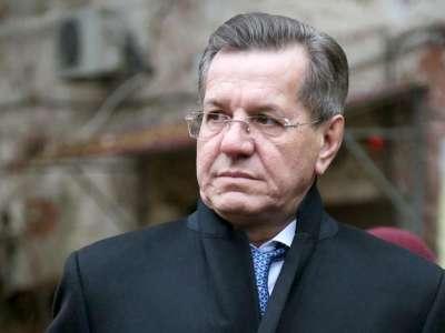 До выборов Президента еще три месяца, а в Астрахани уже разгорается скандал