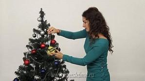 Телеканал «Липецкое время» готовит новогодний эфир