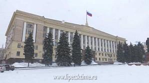 Липецкая область — в топ-10 по реализации «майских указов»