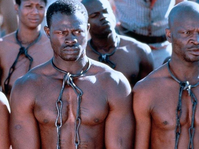 В Астраханской области осуждены рабовладельцы