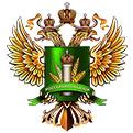 О факте нарушения ветеринарного законодательства в городе Астрахани