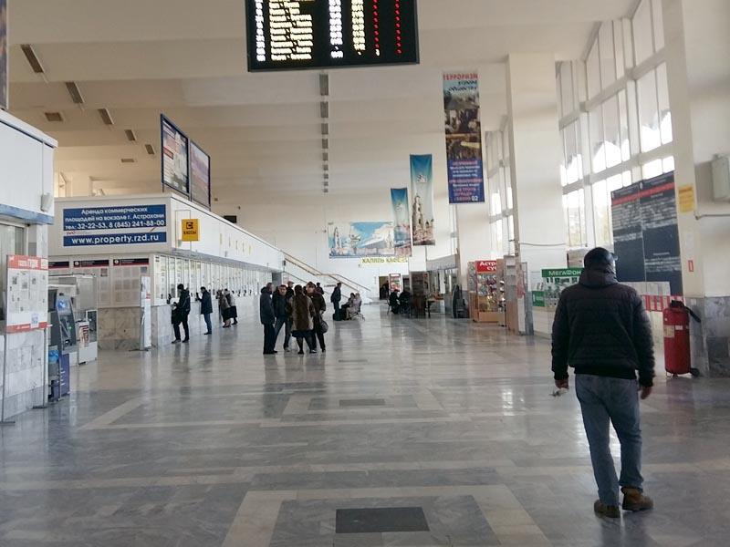 Пассажиры смогут покупать билеты на поезда за 90 суток до отправления