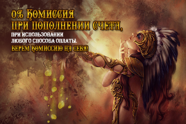 Результаты Login Casino Gambling Awards 2018 года
